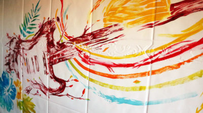Tableau déco cuisine ou décoration murale pour votre intérieur? Par Enkage